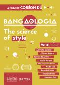 Bangaologia - The science of style (2016)