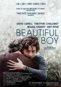 Beautiful Boy (2018)