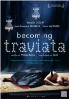 Becoming Traviata poster