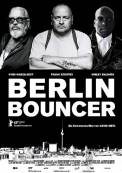 Berlin Bouncer (2019)