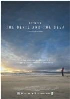 Between the Devil and the Deep poster