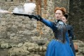 Saoirse Ronan in Mary Queen of Scots