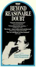 Beyond Reasonable Doubt (1980)