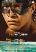 BirdWatchers (2008)