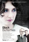 Black Butterflies (2010)