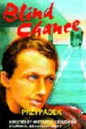 Blind Chance (1982)