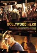 Bollywood Hero (2009)