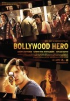 Bollywood Hero poster