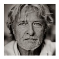 Rutger Hauer © 2019 Hans-Peter Photography