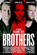 Brothers (2005) (2004)