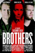 Brothers (2005) poster