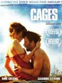 Cages (2006)