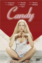 Candy (2003) poster
