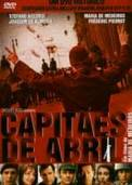 Capitaes De Abril (2000)