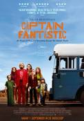 Captain Fantastic (2015)