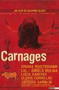 Carnages (2002)