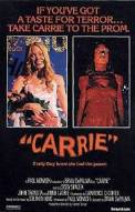 Carrie (1976) (1976)