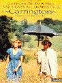 Carrington (1995)