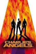 Charlie's Angels (2002) (2000)