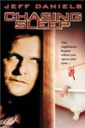 Chasing Sleep (2000)