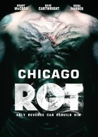 Chicago Rot poster