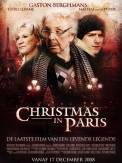 Christmas in Paris (2008)