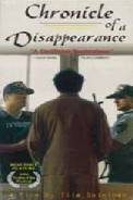 Chronicle of a Disappearance (1996)