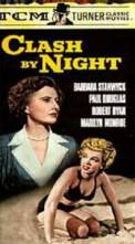 Clash by Night (1952)