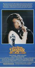 Coal Miner's Daughter (1980)