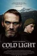 Cold Light (2004)