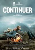 Continuer (2018)