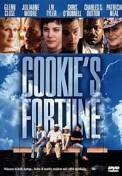 Cookie's Fortune (1999)