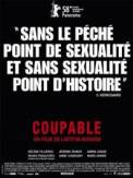 Coupable (2008)