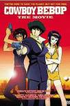 Cowboy Bebop the Movie: Knockin' on Heaven's Door