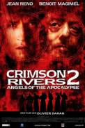 Crimson Rivers 2: Angels of the Apocalypse (2004)