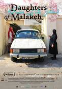 Daughters of Malakeh (2011)