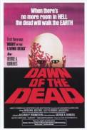 Dawn of the Dead (1978) (1978)