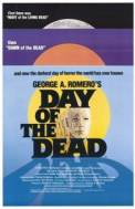 Day of the Dead (1985) (1985)