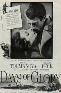 Days of Glory (1944)