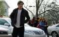 Nick Robinson in 'Love, Simon' (c) 2018