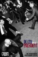 Death of a President (2006)