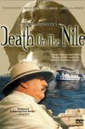 Death on the Nile (1978) (1978)