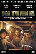 Der Tunnel (2001)
