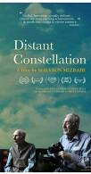 Distant Constellation