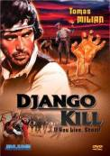 Django, Kill! (If You Live Shoot!) (1967)