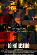 Do Not Disturb (2012)