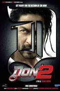 Don 2 (2011)