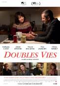 Doubles vies (2018)