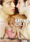 Eating Out (2004)
