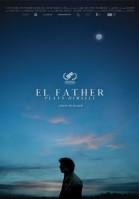 El Father Plays Himself poster